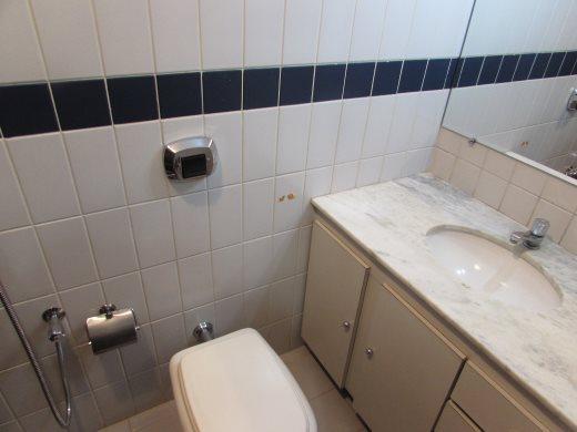 Foto 9 apartamento 3 quartos caicara - cod: 14519