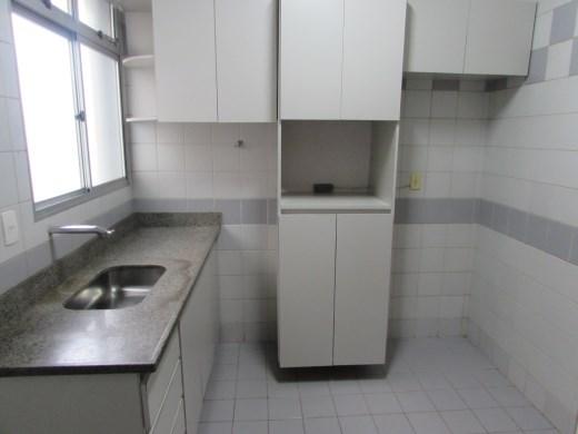 Foto 10 apartamento 3 quartos caicara - cod: 14519