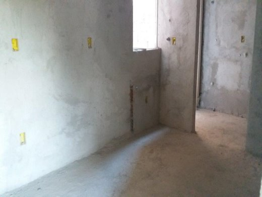 Foto 2 cobertura 4 quartos castelo - cod: 14525