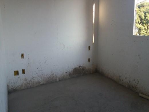 Foto 7 cobertura 4 quartos castelo - cod: 14525