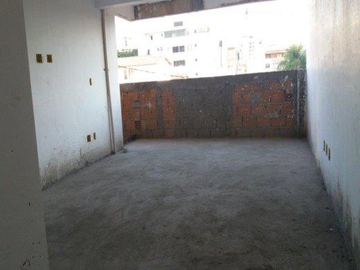 Foto 1 apartamento 3 quartos castelo - cod: 14526