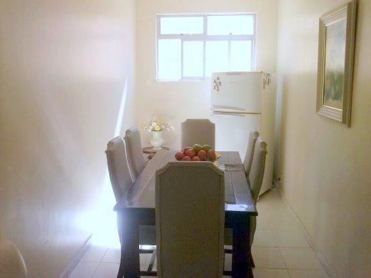 Foto 5 cobertura 4 quartos santa tereza - cod: 14541