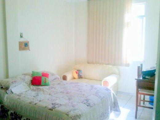 Foto 6 cobertura 4 quartos santa tereza - cod: 14541