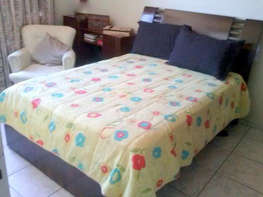 Foto 7 cobertura 4 quartos santa tereza - cod: 14541