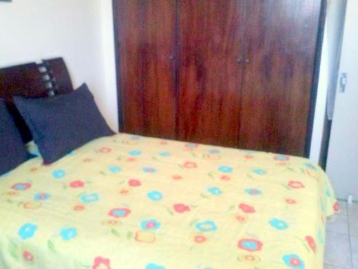 Foto 8 cobertura 4 quartos santa tereza - cod: 14541