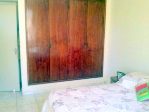 Foto 10 cobertura 4 quartos santa tereza - cod: 14541