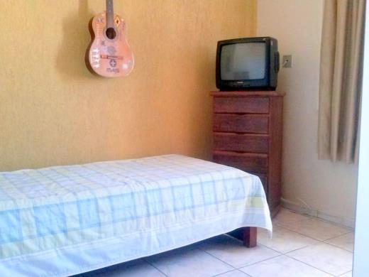 Foto 11 cobertura 4 quartos santa tereza - cod: 14541