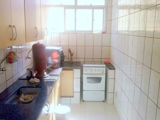 Foto 16 cobertura 4 quartos santa tereza - cod: 14541