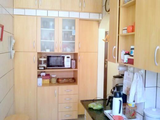 Foto 17 cobertura 4 quartos santa tereza - cod: 14541