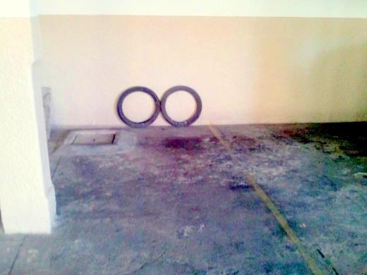 Foto 18 cobertura 4 quartos santa tereza - cod: 14541