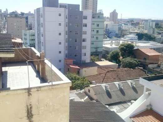 Foto 23 cobertura 4 quartos santa tereza - cod: 14541