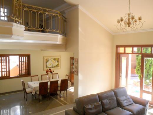 Foto 3 casa 4 quartos castelo - cod: 14546