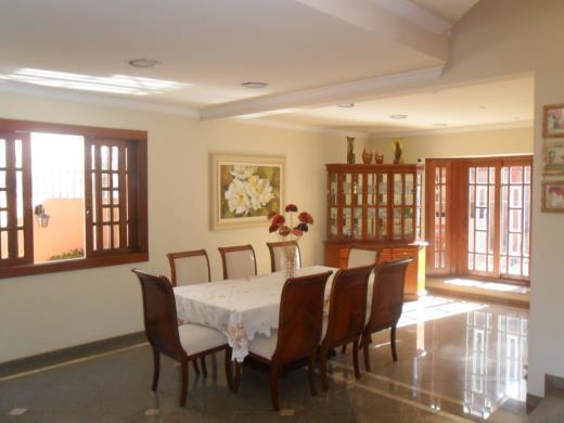 Foto 4 casa 4 quartos castelo - cod: 14546