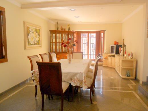 Foto 5 casa 4 quartos castelo - cod: 14546