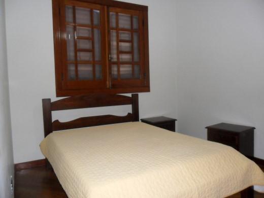 Foto 10 casa 4 quartos castelo - cod: 14546