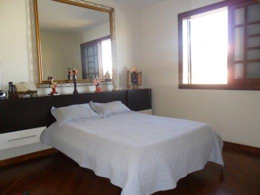 Foto 12 casa 4 quartos castelo - cod: 14546
