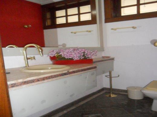 Foto 14 casa 4 quartos castelo - cod: 14546