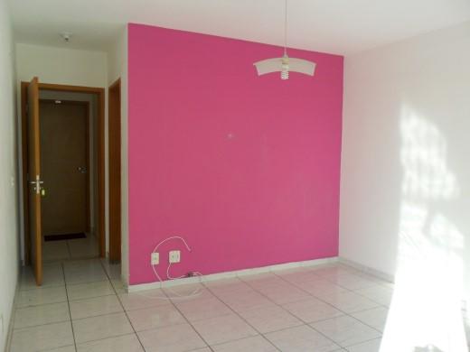 Foto 2 apartamento 3 quartos castelo - cod: 14547