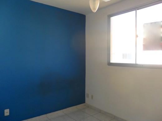 Foto 3 apartamento 3 quartos castelo - cod: 14547