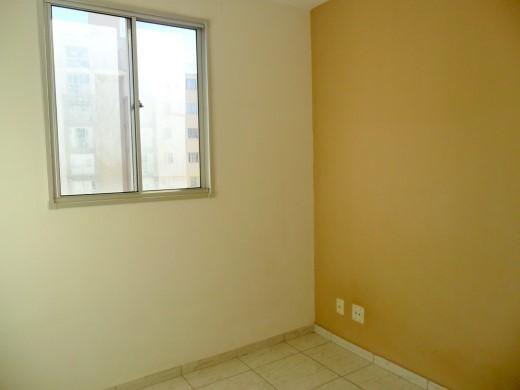 Foto 4 apartamento 3 quartos castelo - cod: 14547