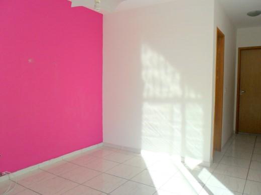 Foto 5 apartamento 3 quartos castelo - cod: 14547