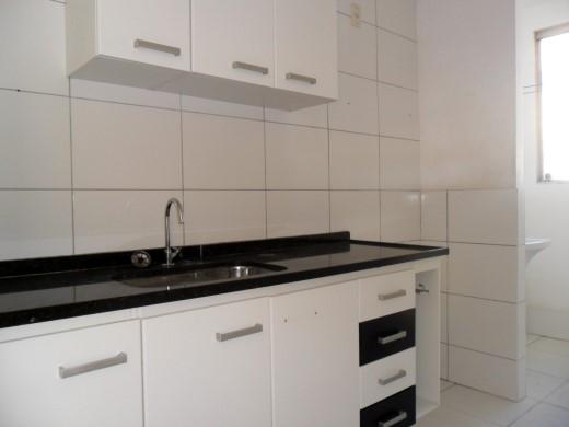 Foto 7 apartamento 3 quartos castelo - cod: 14547
