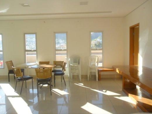 Foto 9 apartamento 3 quartos castelo - cod: 14547