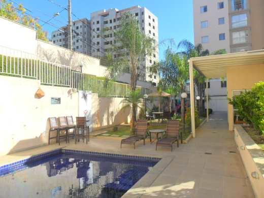 Foto 12 apartamento 3 quartos castelo - cod: 14547