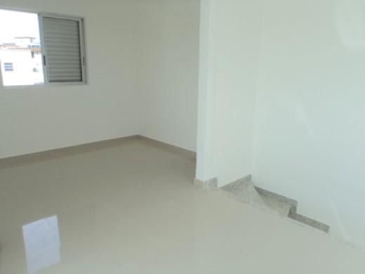 Foto 1 cobertura 3 quartos ana lucia - cod: 14553