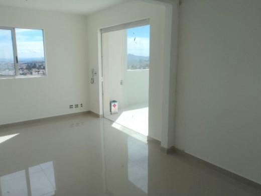 Foto 2 cobertura 3 quartos ana lucia - cod: 14553