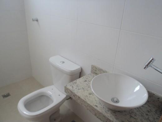 Foto 10 cobertura 3 quartos ana lucia - cod: 14553