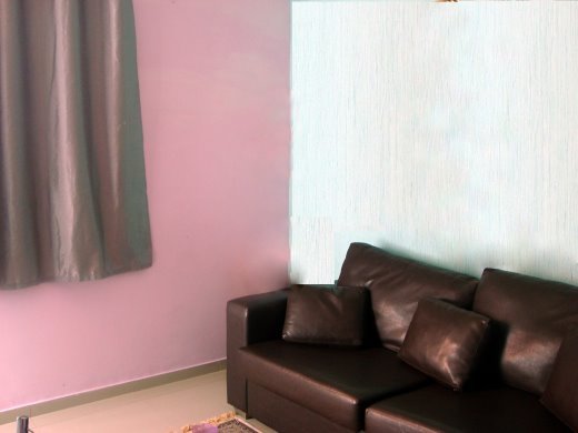 Foto 1 apartamento 2 quartos santa efigenia - cod: 14567