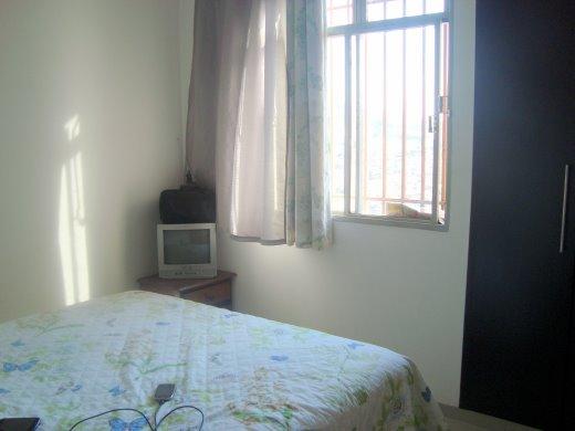 Foto 4 apartamento 2 quartos santa efigenia - cod: 14567
