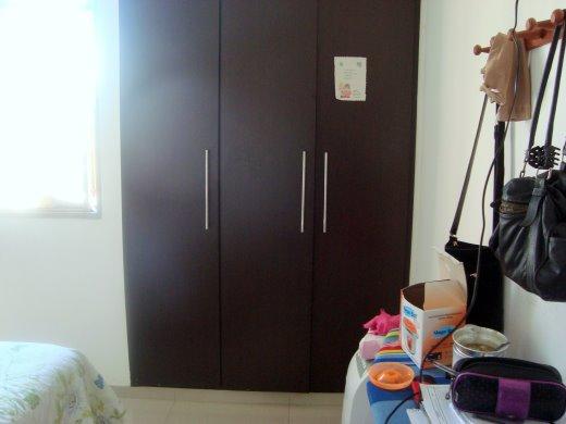 Foto 5 apartamento 2 quartos santa efigenia - cod: 14567