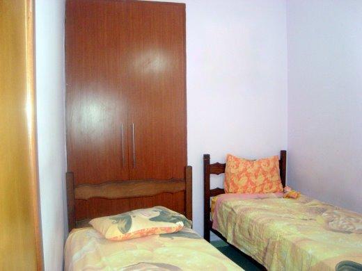 Foto 6 apartamento 2 quartos santa efigenia - cod: 14567