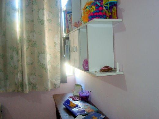Foto 7 apartamento 2 quartos santa efigenia - cod: 14567