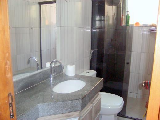 Foto 8 apartamento 2 quartos santa efigenia - cod: 14567