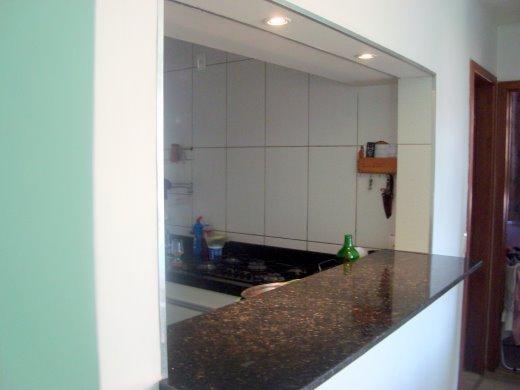 Foto 9 apartamento 2 quartos santa efigenia - cod: 14567