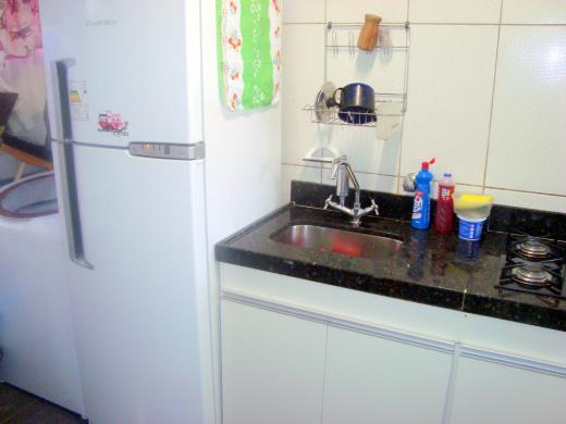 Foto 10 apartamento 2 quartos santa efigenia - cod: 14567