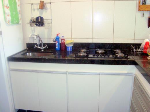 Foto 11 apartamento 2 quartos santa efigenia - cod: 14567