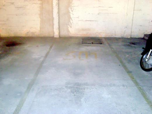 Foto 14 apartamento 2 quartos santa efigenia - cod: 14567