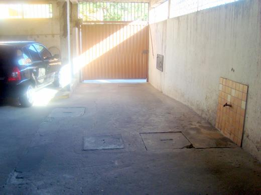 Foto 15 apartamento 2 quartos santa efigenia - cod: 14567