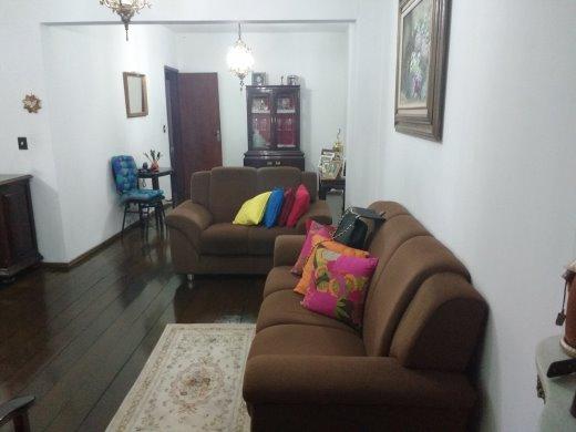 Foto 2 apartamento 3 quartos floresta - cod: 14568