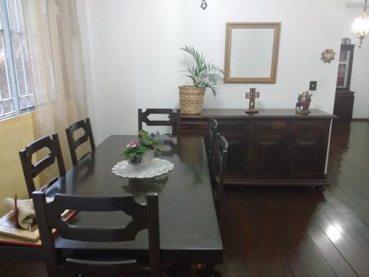 Foto 3 apartamento 3 quartos floresta - cod: 14568