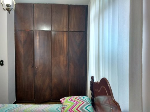 Foto 9 apartamento 3 quartos floresta - cod: 14568