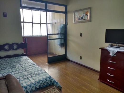 Foto 10 apartamento 3 quartos floresta - cod: 14568
