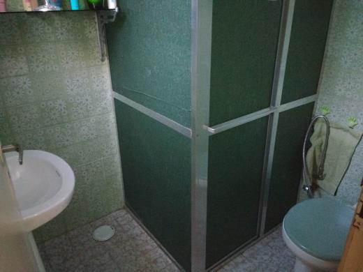 Foto 13 apartamento 3 quartos floresta - cod: 14568