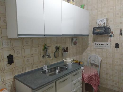 Foto 15 apartamento 3 quartos floresta - cod: 14568