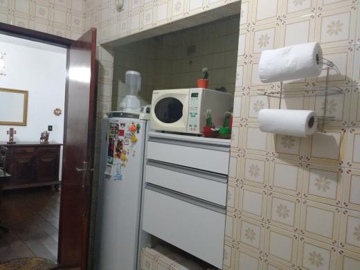 Foto 16 apartamento 3 quartos floresta - cod: 14568