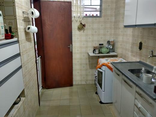 Foto 17 apartamento 3 quartos floresta - cod: 14568